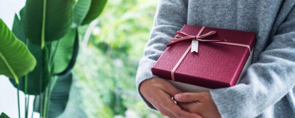 Meilleur cadeau